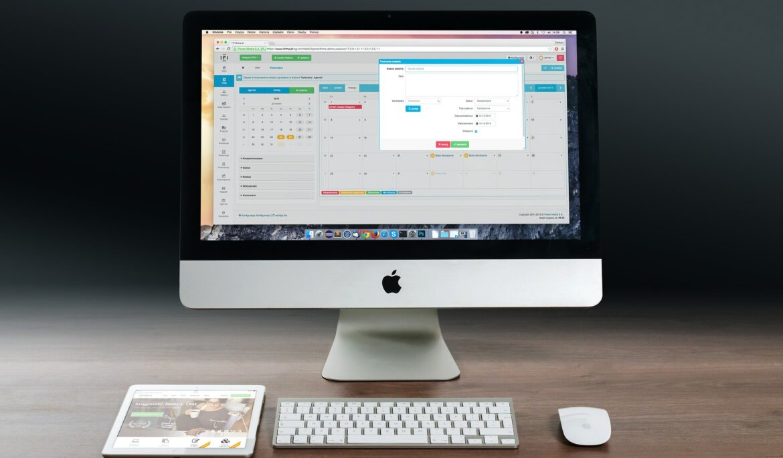 Virtuální sídlo jako možnost pro start-up projekty