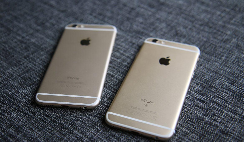 iPhone 6s pouzdra – poskytují Vašemu telefonu lepší ochranu než kryty a obaly?