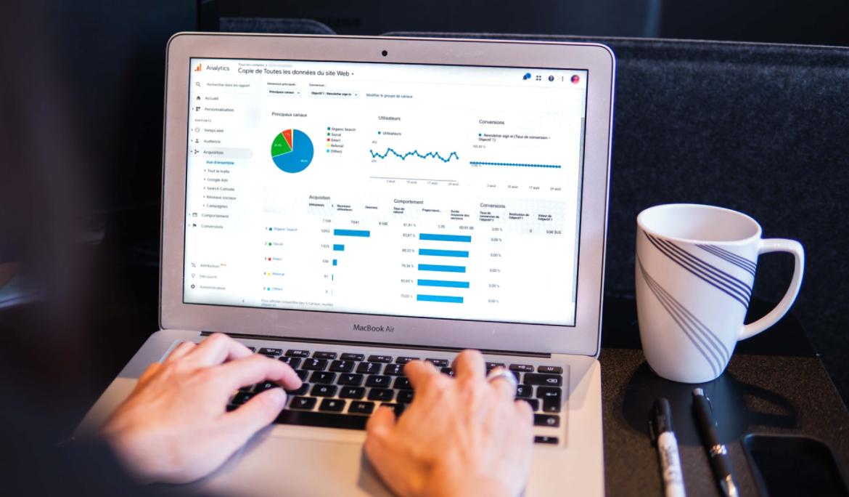 SEO optimalizace pro vyhledávače jako lék pro váš stagnující web